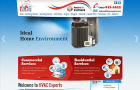 Best HVAC in Fairfax